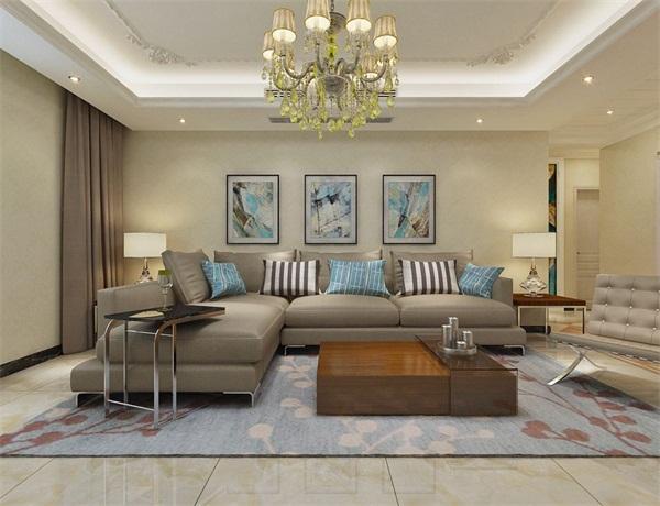 混搭主要有三类方式,即设计风格一致,但形态、色彩、质感各异的家具;色彩不一样,但形态相似的家具;设计、制作工艺非常好的家具,一件就足以让空间熠熠生辉。中式与西式,古董与现代家具的搭配黄金比例是3:7,因为中式和古董家具的造型和色泽十分抢眼,太多反而会杂乱无章。东南亚家具也适合用来混搭,原则是印尼家具适合与中式家具混搭;印度家具最适合欧式或者美式风格。